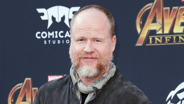 Joss Whedon Accused by 11 People of Creating Toxic Environment on Buffy and Angel Sets