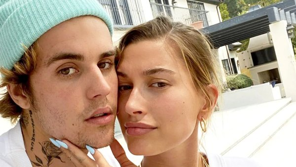 Justin Bieber and Hailey Baldwin Gallery Timeline of Their Relationship Promo