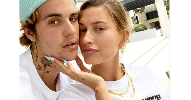 Justin Bieber and Hailey Baldwin: A Timeline of Their Relationship.jpg