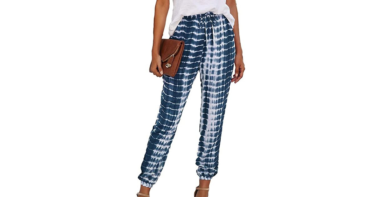KIRUNDO-2021-Womens-Tie-Dye-Sweatpants-Drawstring-Waisted-Lounge-Long-Jogger-Pants-with-Pockets.jpg?crop=0px,68px,2000px,1051px&resize=1200,630&ssl=1&quality=86&strip=all