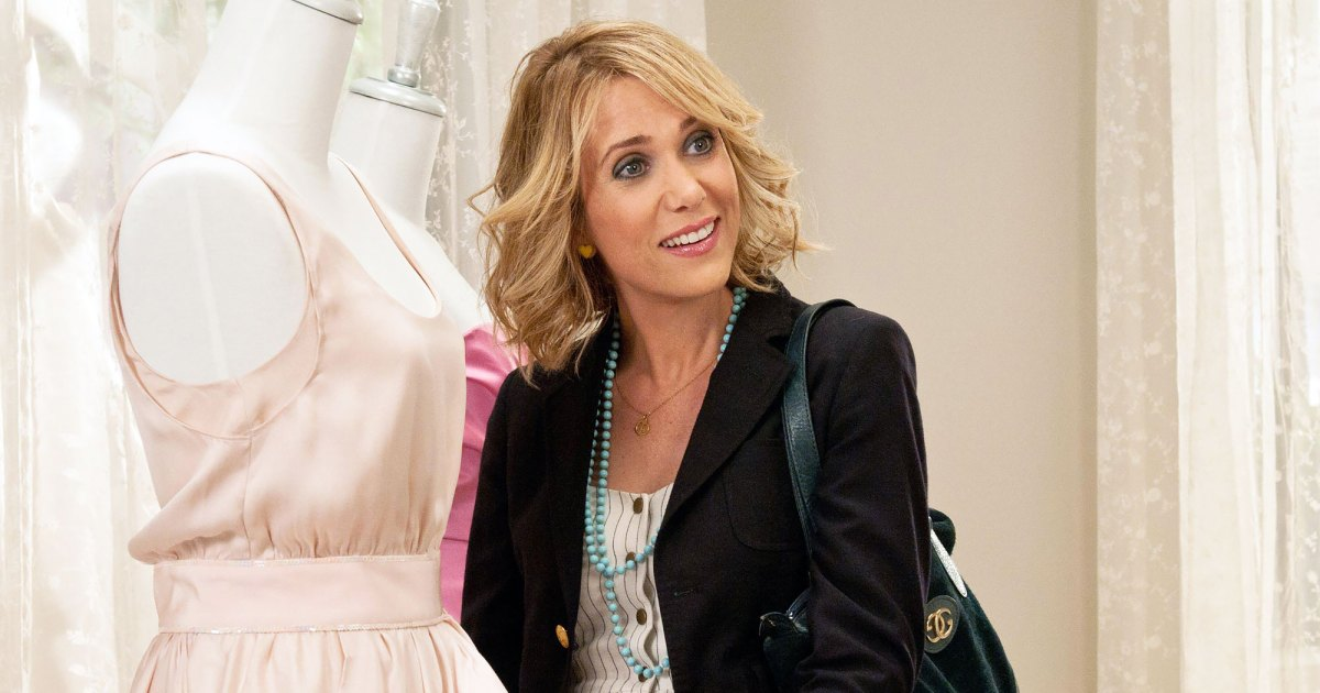 Kristen Wiig On Why There Will Not Be A Bridesmaids Sequel Promo jpg?crop=0px,21px,2000px,1051px&resize=1200,630&ssl=1&quality=86&strip=all.
