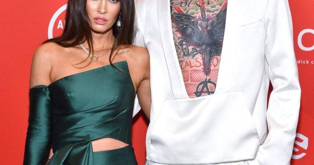 Machine Gun Kelly Admits He Wears Girlfriend Megan Fox's Blood Around His Neck.jpg