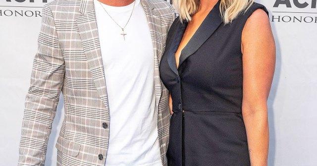 Miranda Lambert Says She and Husband Brendan McLoughlin 'Didn't Date Very Long' Before Tying the Knot.jpg