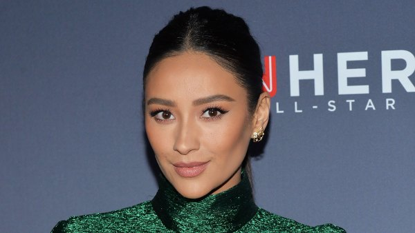 Hiding in the Car! Pretending to Lose Toys! Shay Mitchell's Mom Confessions