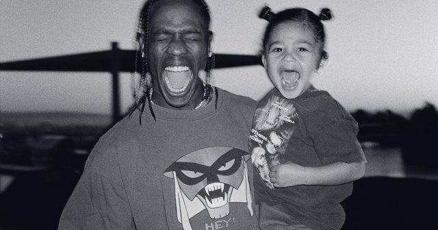Travis Scott Describes the 'Responsibility' of Working Fatherhood: Stormi Is My 'Inspiration'.jpg