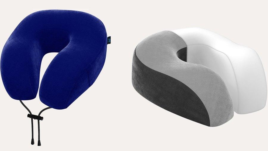 neck-pillows
