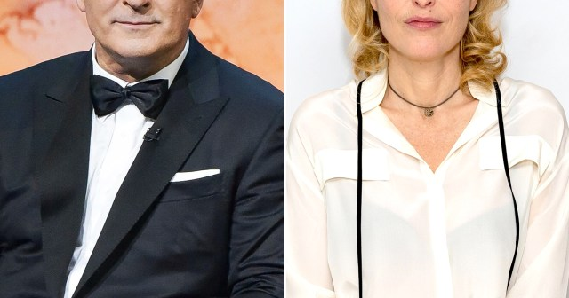 Alec Baldwin Deactivates Twitter After 'A–holes' Slam Joke About Gillian Anderson 'Switching Accents'.jpg