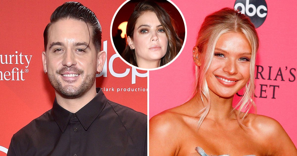 Are-G-Eazy-Josie-Canseco-Dating-Ashley-Benson.jpg?crop=10px,0px,1990px,1045px&resize=1200,630&ssl=1&quality=86&strip=all