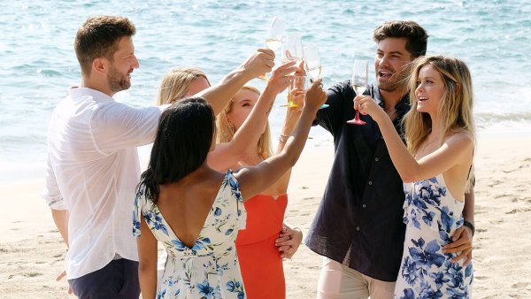 Bachelor in Paradise Is Coming Back for Season 7 After Pushing Filming Amid COVID-19