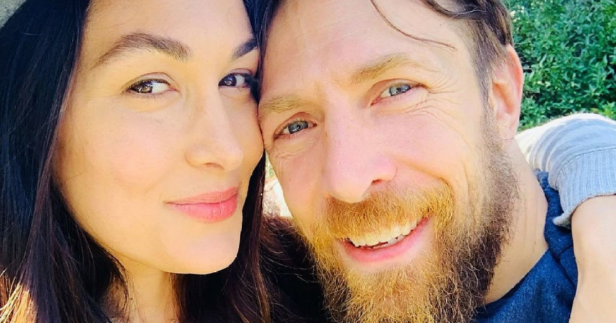 Brie-Bella-Has-to-Schedule-Sex-With-Husband-Daniel-Bryan-After-2nd-Kid-But-They-Usually-Choose-Sleep-Instead.jpg?crop=0px,137px,1080px,567px&resize=1200,630&ssl=1&quality=86&strip=all