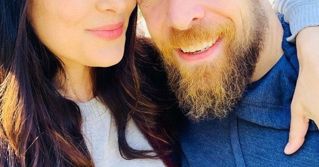 Brie Bella Has to 'Schedule' Sex With Husband Daniel Bryan After 2nd Kid: It's 'Awful'.jpg