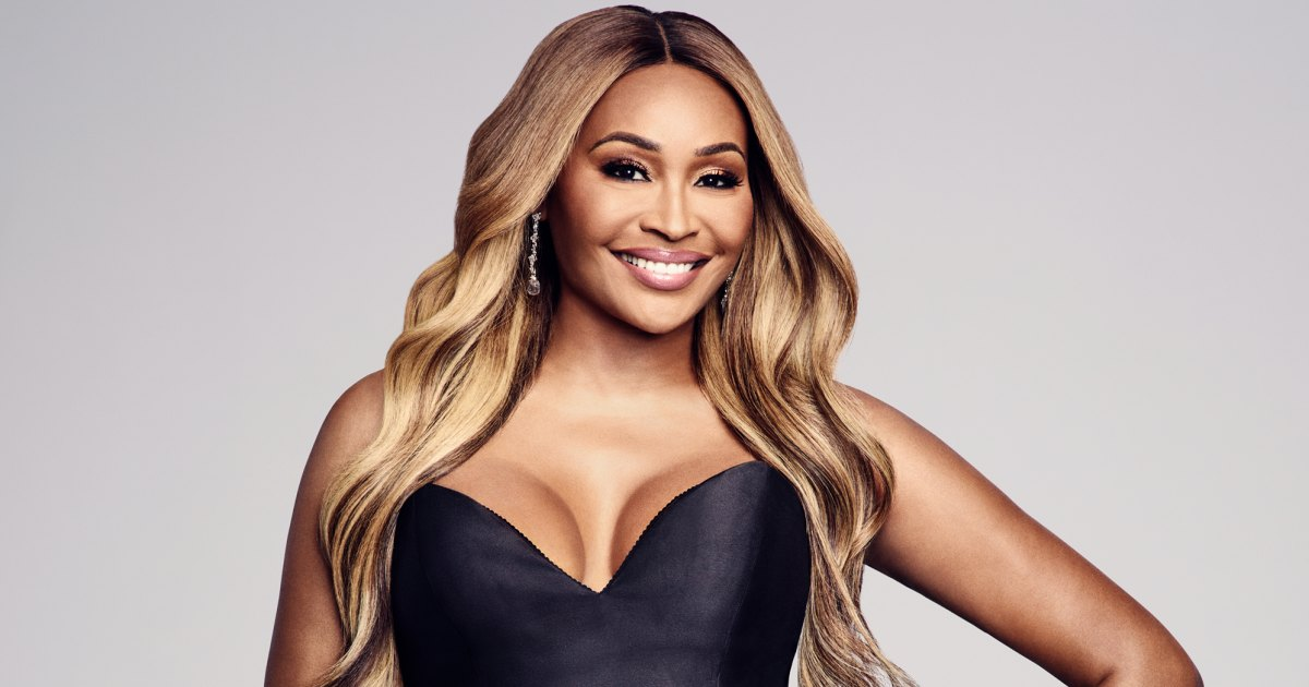 Cynthia-Bailey-Thinks-Rumored-Real-Housewives-Mashup-Series-Is-Brilliant.jpg?crop=6px,10px,1994px,1047px&resize=1200,630&ssl=1&quality=86&strip=all