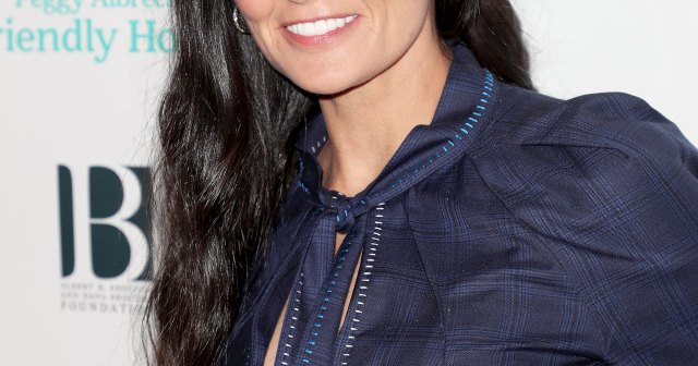 We Adore Demi Moore's Casual Jumpsuit Style — So We Found Our Own.jpg