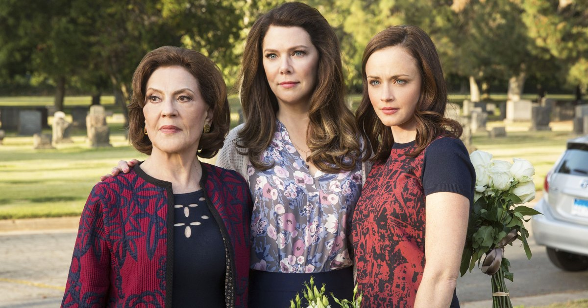 Everything 'Gilmore Girls' Cast Has Said About Possible Season 2 of Revival