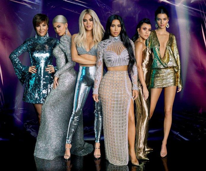 Everything the Kardashians Said About Kanye West on KUWTK Season 20 Feature