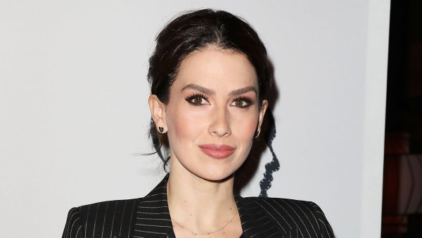 Hilaria Baldwin Reflects on Previous Miscarriage, Journey to 'Special Angels' Eduardo and Lucia