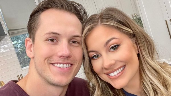 Inside Pregnant Shawn Johnson and Andrew East's Babymoon Ahead of 2nd Child