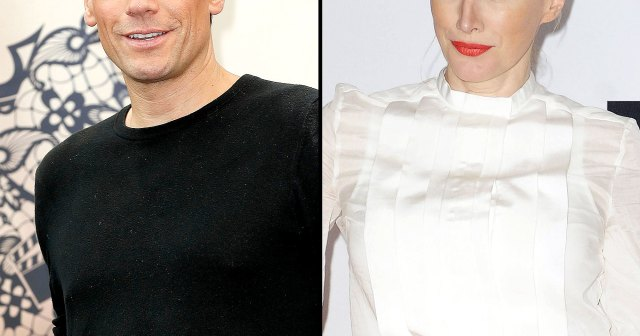 Ioan Gruffudd Files for Divorce From Alice Evans After Messy Twitter Drama.jpg