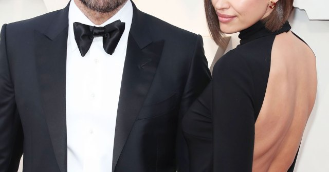 Irina Shayk Gives Rare Coparenting Update While Raising Daughter With Ex Bradley Cooper.jpg