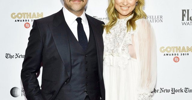 Jason Sudeikis Thanks Ex-Fiancee Olivia Wilde at Critics' Choice Awards 2021: 'She Was Right'.jpg