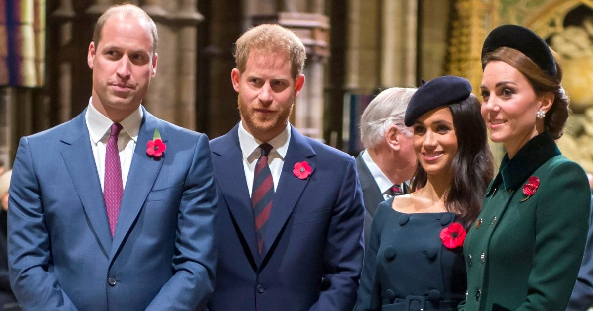 Prince-William-Disappointed-in-Brother-Harry-After-Interview.jpg?crop=213px,96px,1975px,1036px&resize=1200,630&ssl=1&quality=86&strip=all
