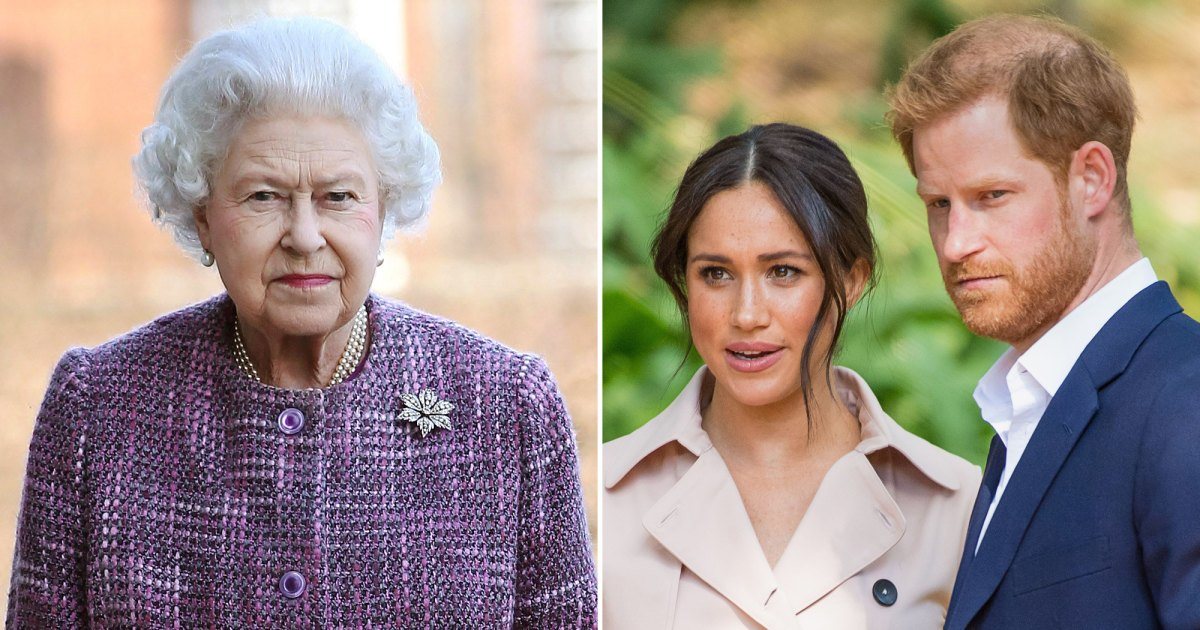 Queen-Elizabeth-Wont-Watch-Prince-Harry-Meghan-Markle-Tell-All-Interview.jpg?crop=0px,0px,2000px,1051px&resize=1200,630&ssl=1&quality=86&strip=all