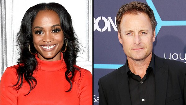 Rachel Lindsay Returns IG After Chris Harrison 3rd Apology