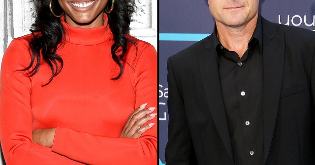 Rachel Lindsay Returns to Instagram After Accepting Chris Harrison's Apology Amid Backlash.jpg