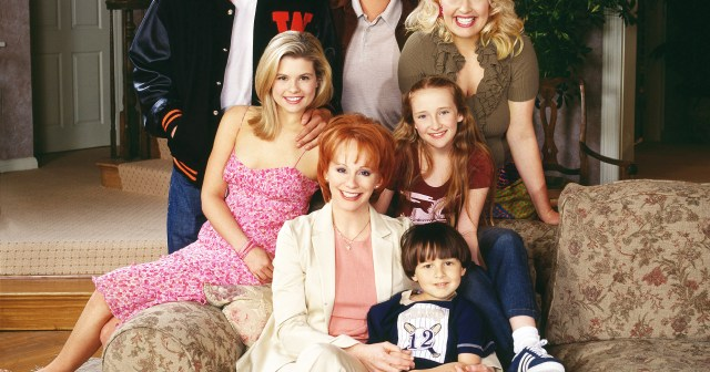 'Reba' Cast: Where Are They Now?.jpg