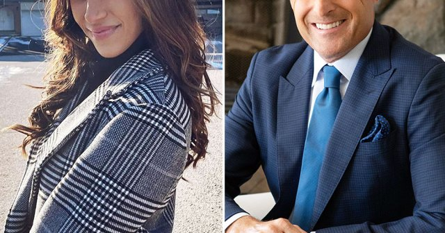 Serena Pitt Doesn't 'Feel Comfortable' With the Possibility of Chris Harrison Returning to Host 'The Bachelorette'.jpg