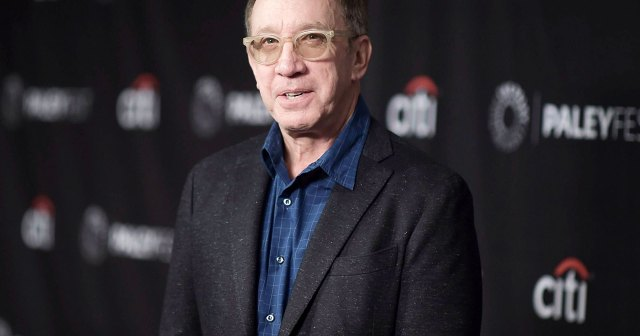 Tim Allen Reflects on His 2-Year Prison Stint for Drug Trafficking, Alcohol Addiction.jpg