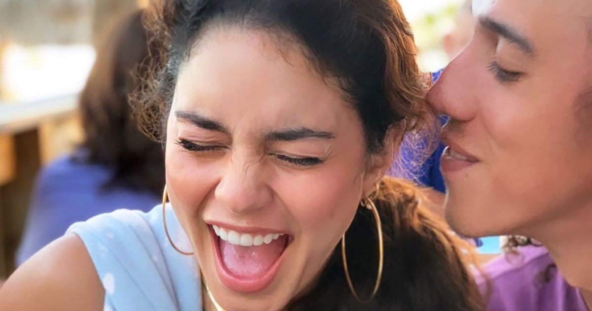 Vanessa-Hudgens-Cozies-Up-To-Boyfriend-Cole-Tucker-In-Happy-Pic-Promo.jpg?crop=0px,62px,1200px,631px&resize=1200,630&ssl=1&quality=86&strip=all