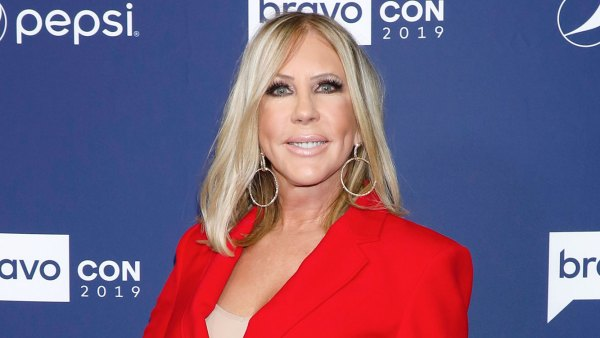 Vicki Gunvalson Says She Was Dropped From Real Housewives Spinoff