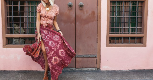 This Stunning Wrap Maxi Skirt Is a Boho-Chic Dream.jpg
