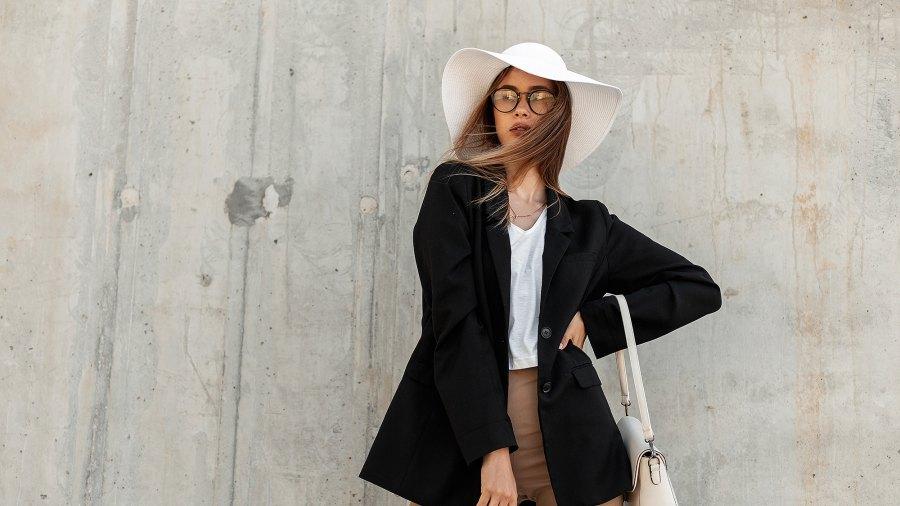 blazer-jacket-top-spring-fashion