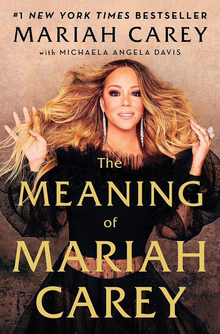 celebrity-audiobook-mariah-carey