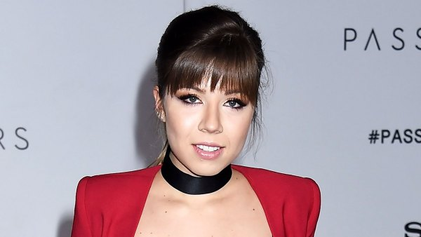 iCarly Jennette McCurdy Ashamed Her Past Acting Work