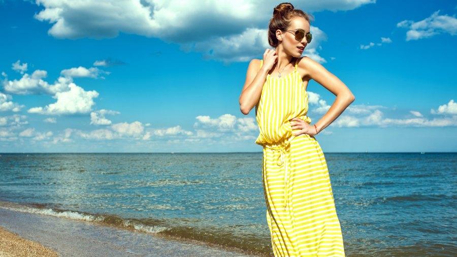 Best-Maxi-Dresses-Stock-Photo