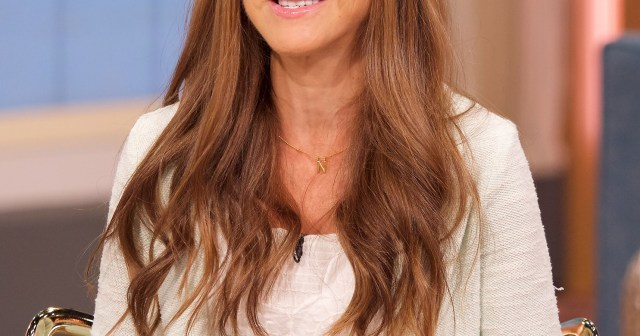 'Big Brother UK' Star Nikki Grahame Dies at 38 After Anorexia Battle.jpg