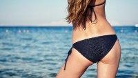 Bikini-Bottoms-Stock-Photo