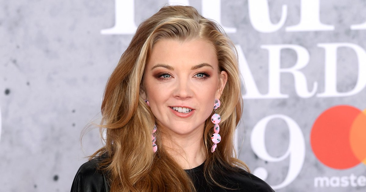 Game-of-Throne-Natalie-Dormer-Reveals-She-Secretly-Welcomed-Baby-Girl-in-January.jpg?crop=0px,37px,1334px,701px&resize=1200,630&ssl=1&quality=86&strip=all
