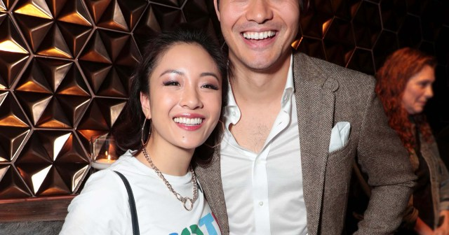 Crazy Rich Asians' Henry Golding: Constance Wu Says Motherhood Is 'Life-Changing'.jpg