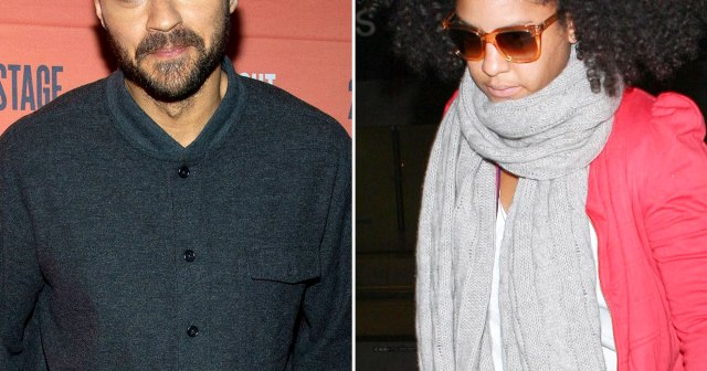 Jesse Williams and Ex-Wife Aryn Drake-Lee Ordered to Take 'High Conflict' Parenting Classes Amid Custody Battle.jpg
