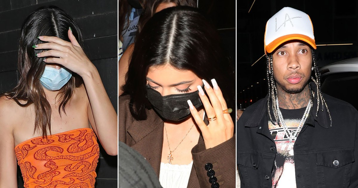 Kendall-Jenner-Kylie-Jenner-Devin-Booker-More-Celebs-Party-At-The-Nice-Guy-Promo.jpg?crop=0px,0px,2000px,1051px&resize=1200,630&ssl=1&quality=86&strip=all