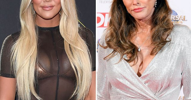 Khloe Kardashian Says She Talks to Caitlyn Jenner 'Every Blue Moon' After Rocky Few Years.jpg
