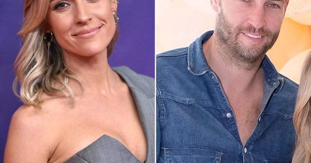 Kristin Cavallari Says She's a 'Better Mom' After Jay Cutler Split: I'm 'So Incredibly Present'.jpg