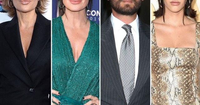 Lisa Rinna Agrees After Kyle Richards Calls Scott Disick 'Too Damn Old' for Amelia Gray Hamlin.jpg