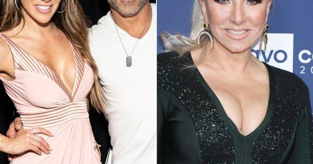 RHONJ's Joe Gorga Is 'Insecure' About Wife Melissa Gorga's Success, Margaret Josephs Says.jpg