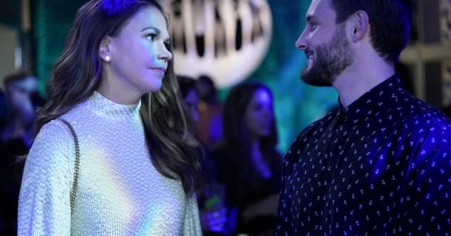 Younger's Nico Tortorella Dissects Liza and Josh's 'Everlasting' Love Ahead of Final Season.jpg