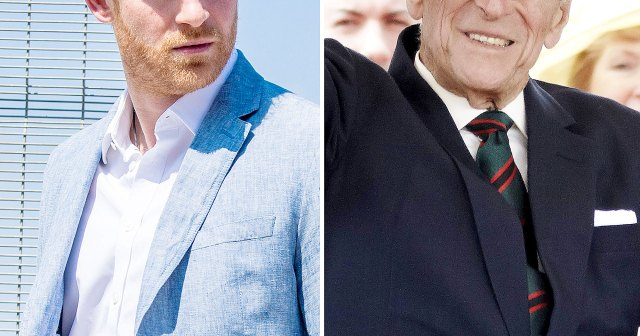 Prince Harry Feels 'Guilty' He Wasn't There to Say Goodbye to Prince Philip in Person.jpg